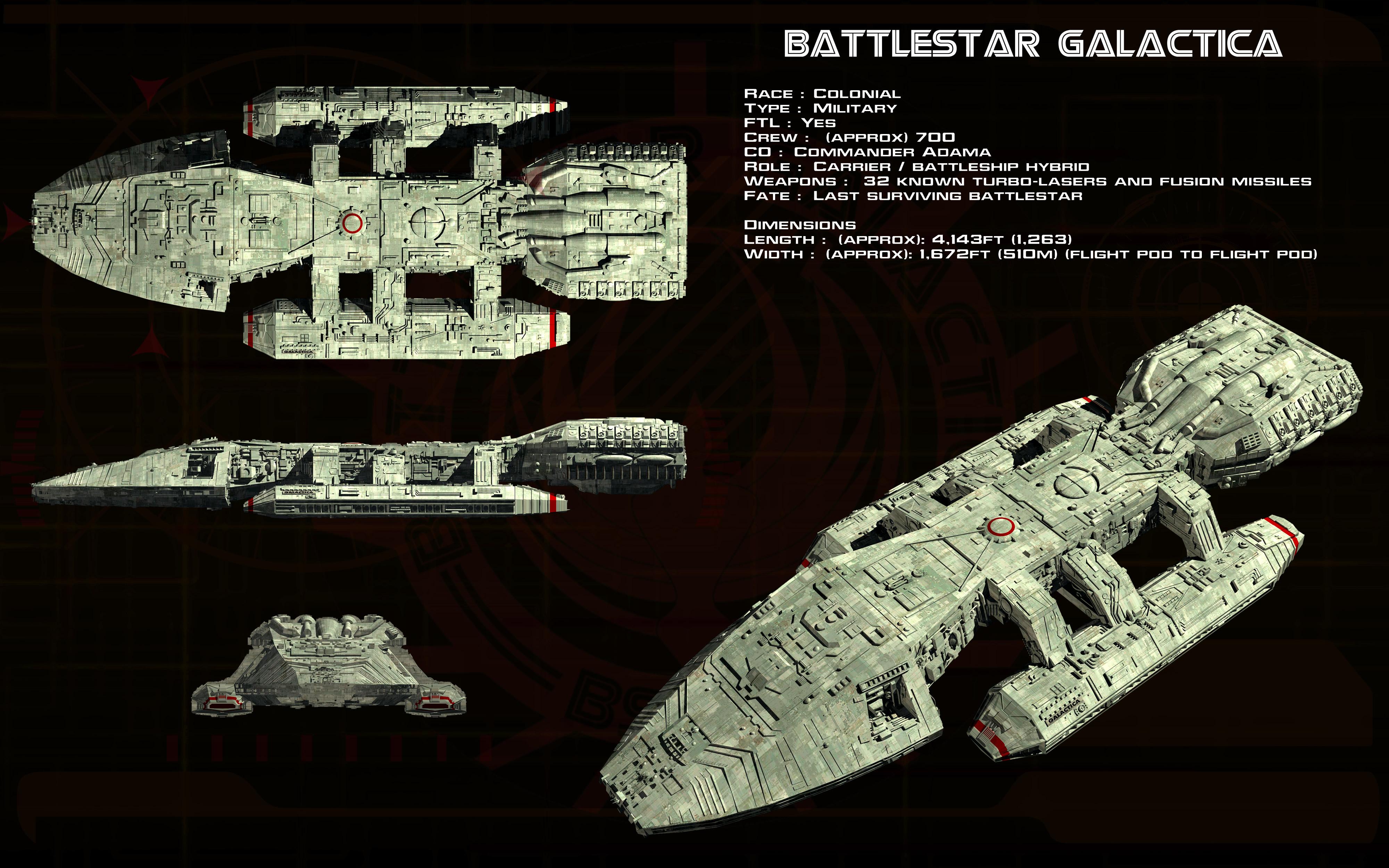 battlestar galactica bastille day cast
