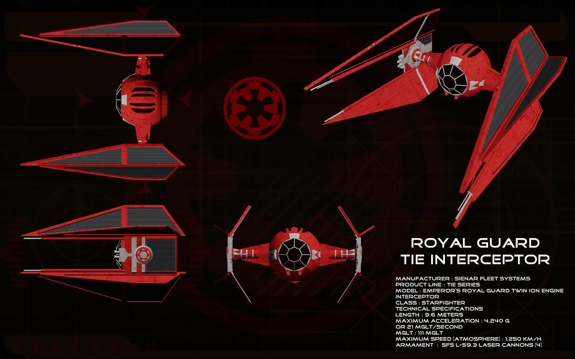 royal_guard_tie_interceptor_ortho_by_unusualsuspex-d735syc.jpg