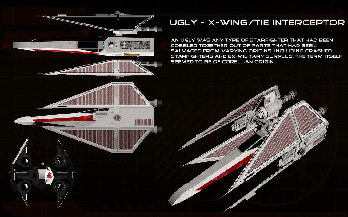 ugly_ortho__2____x_ceptor_by_unusualsusp