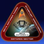 Beta Antares Shipyard Patch