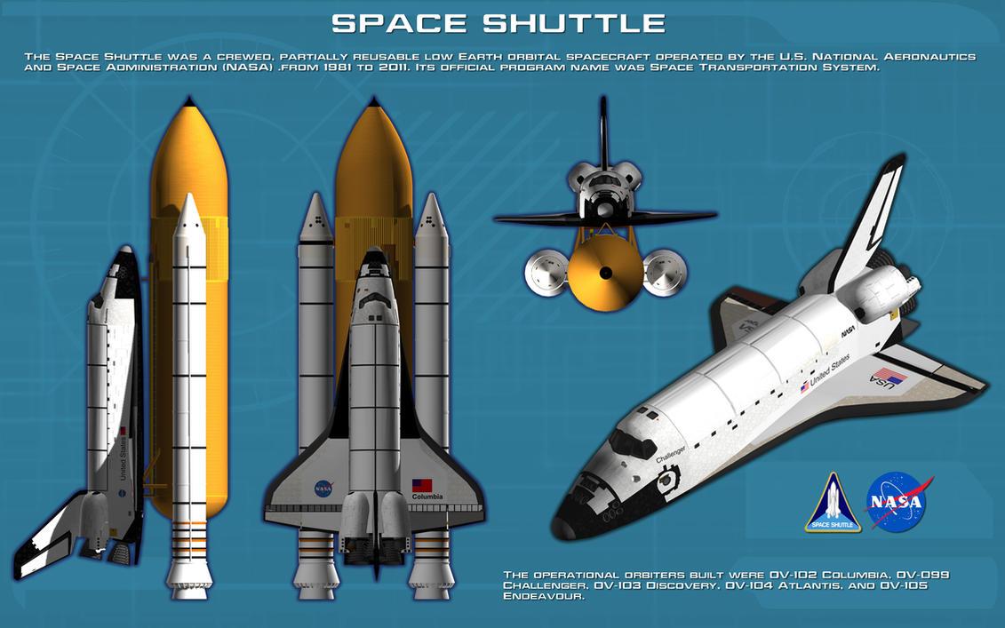 ksp space shuttle columbia - photo #47