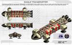 Eagle Transporter ortho 1 [new]