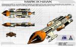 Mk IX Hawk ortho [new]