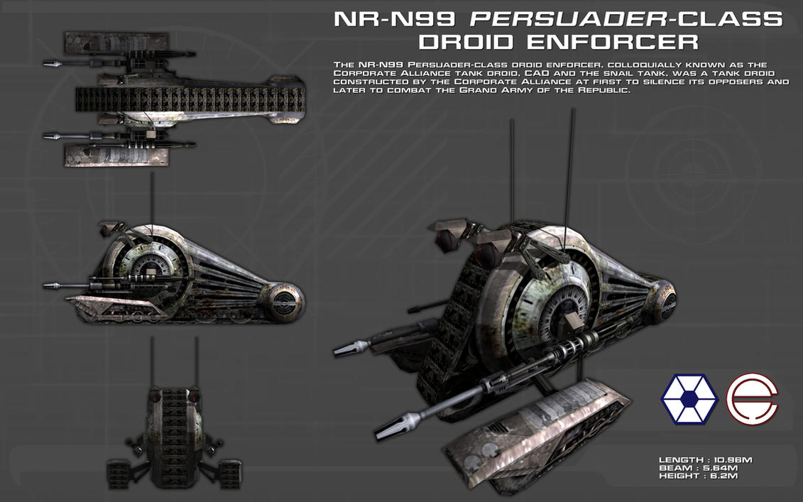 nr_n99_persuader_class_enforcer_droid_ortho__new__by_unusualsuspex-d7q1ijm.jpg