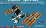 International Space Station ortho [2] [new]