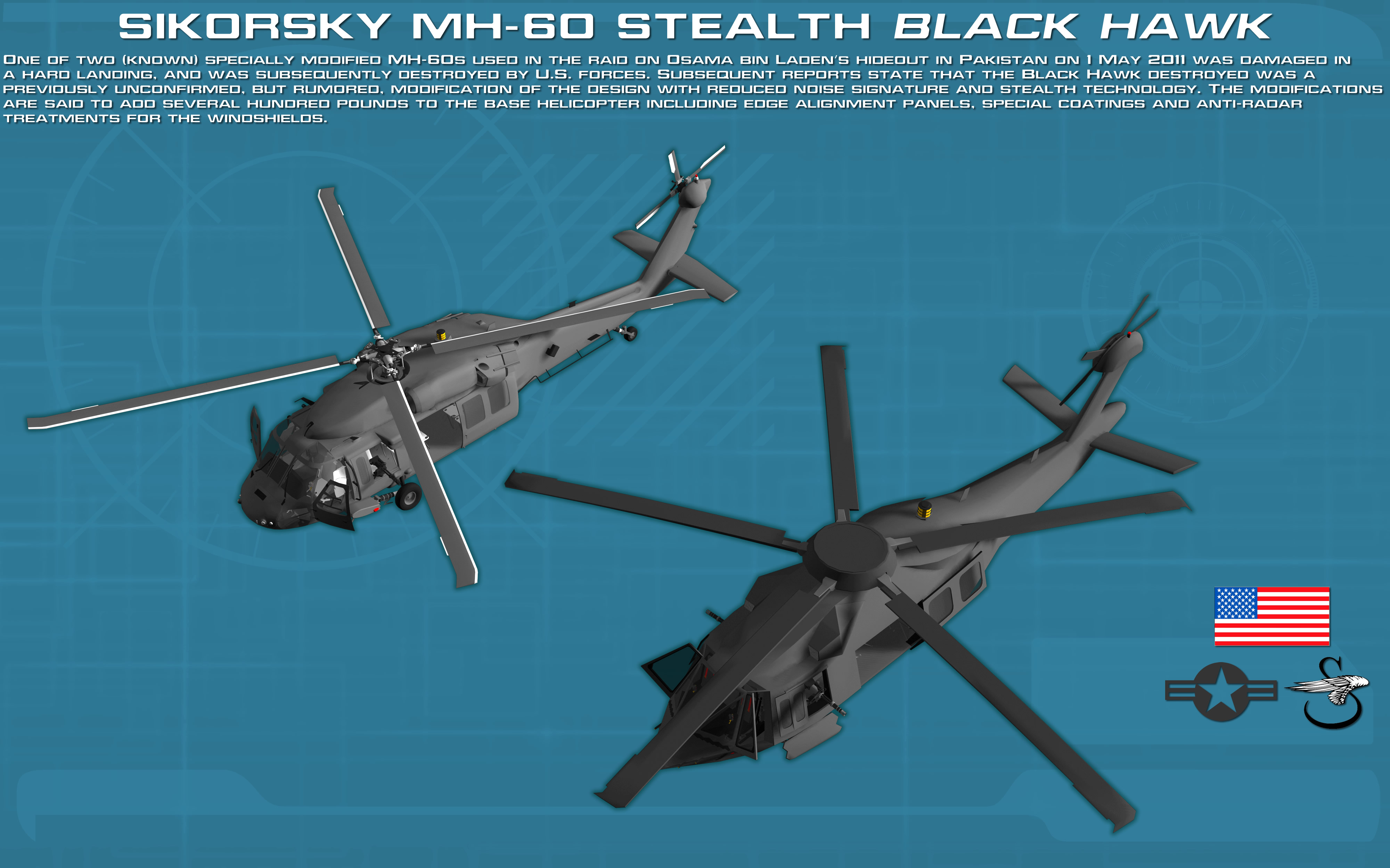 stealth helicopter with Stealth Sikorsky Black Hawk  Parison New 470844835 on Canada 443 Maritime Helicopter Squadron Receives First Sikorsky Ch 148 Cyclone Helicopter further J 20 Development Radar And Avionics as well Boeing Starliner 7 Jet Concept as well Cobra Snake Art as well Stealth Sikorsky Black Hawk  parison New 470844835.