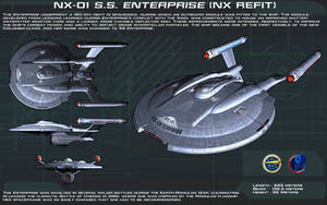 Nx-01 Refit ortho [New] by unusualsuspex