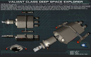 Valiant Class ortho [New] by unusualsuspex