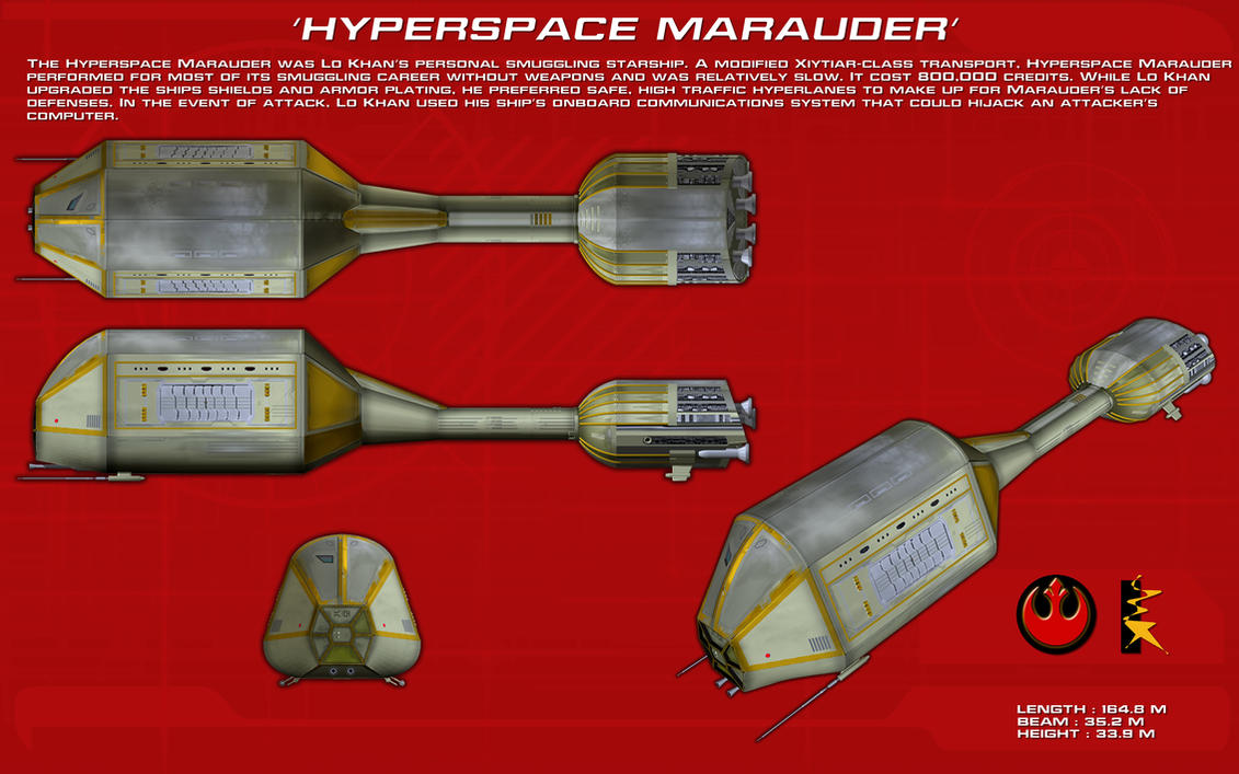 hyperspace_marauder_ortho__updated__by_u