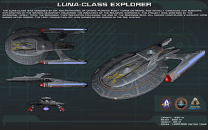 Luna Class ortho [New] by unusualsuspex