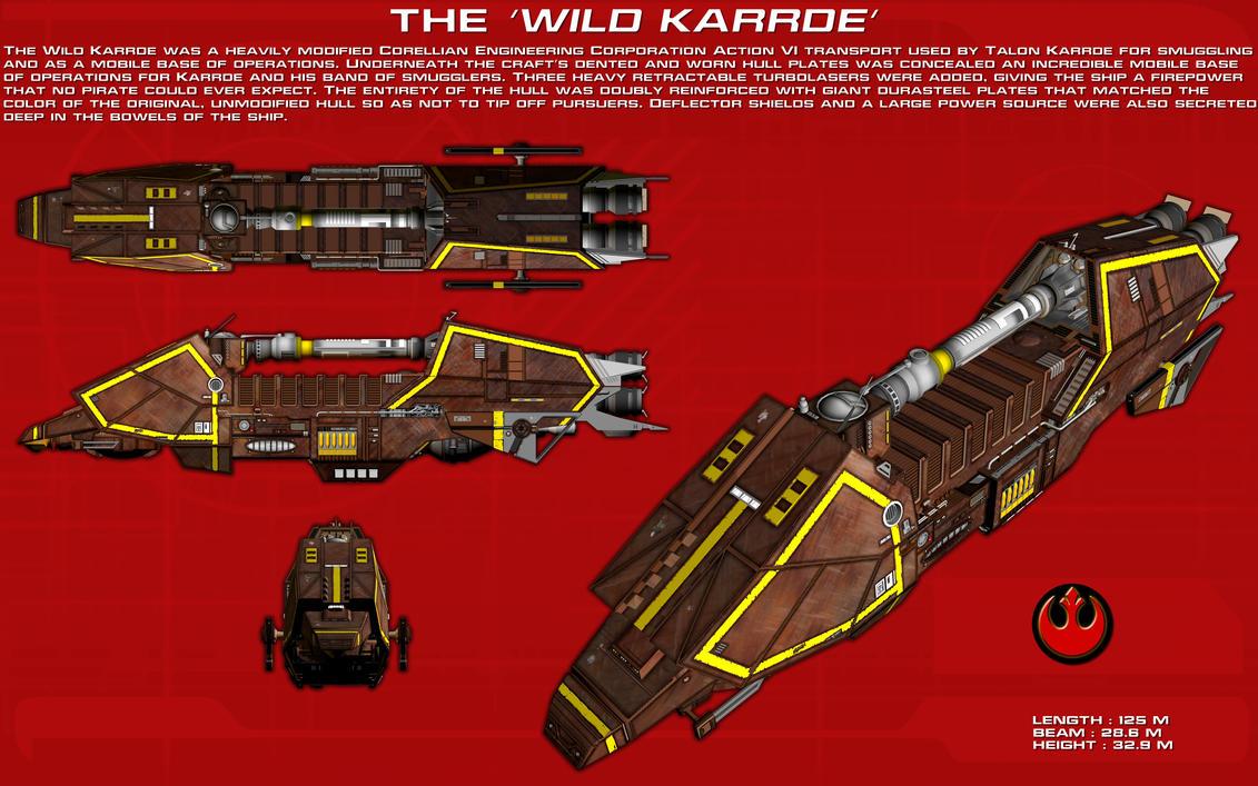 wild_karrde_ortho__new__by_unusualsuspex
