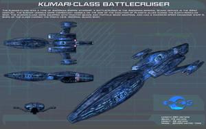 Kumari class ortho [New] by unusualsuspex