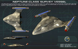 Neptune Class ortho [New] by unusualsuspex