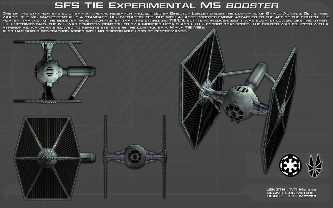 tie_experimental_m_5_booster_ortho__new_