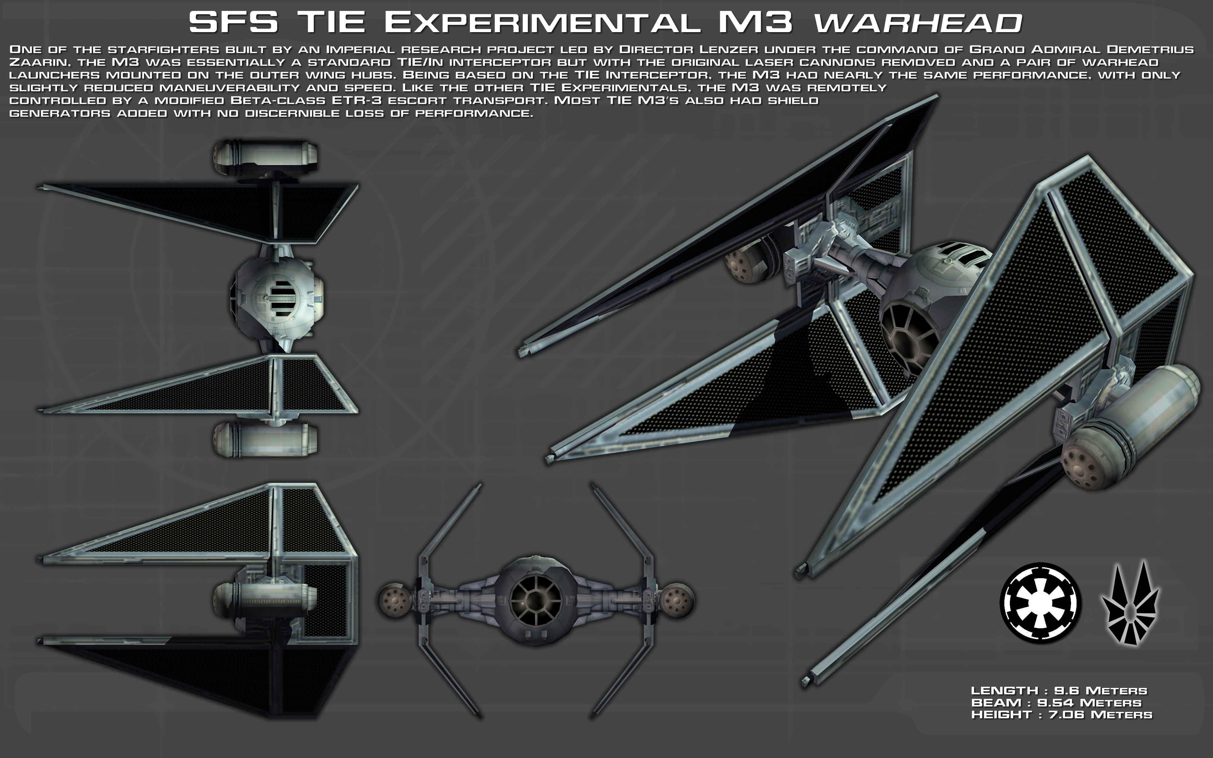 tie_experimental_m_3_warhead_ortho__new_