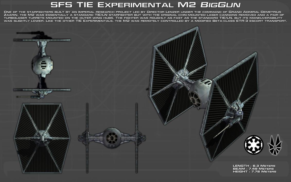 tie_experimental_m_2_biggun_ortho__new__