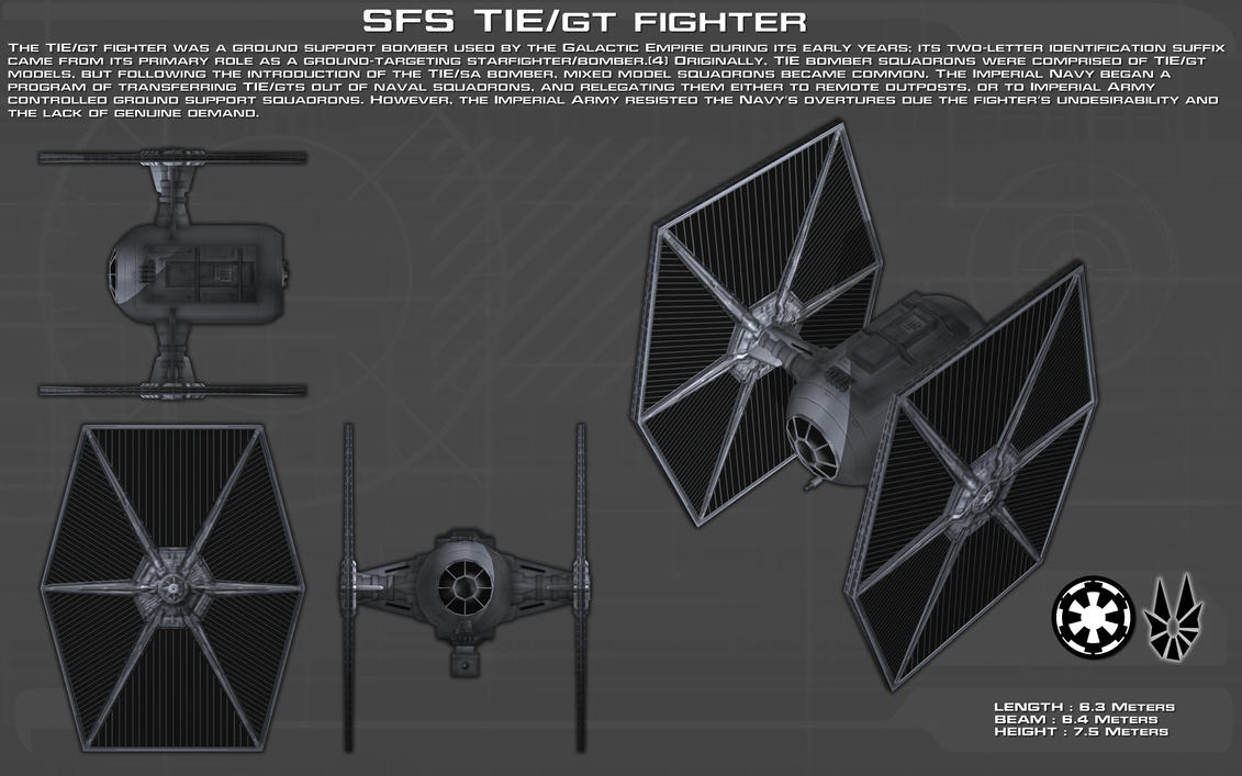 tie_gt_fighter_ortho__new__by_unusualsus