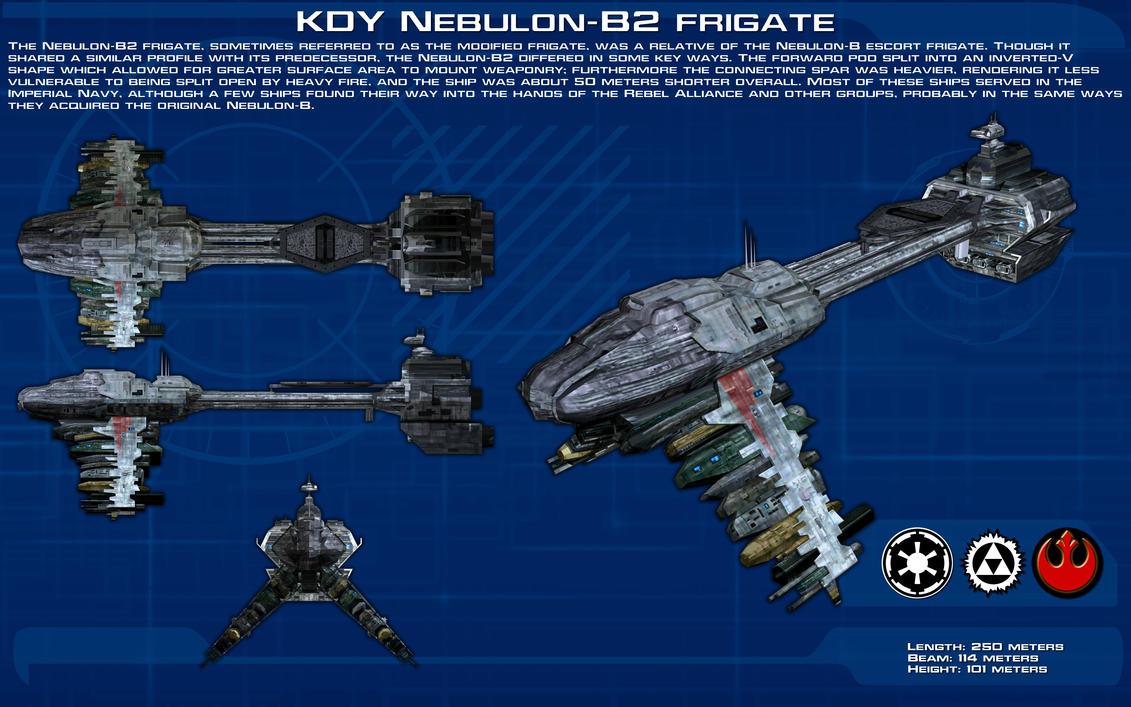kdy_nebulon_b2_frigate_ortho__new__by_un