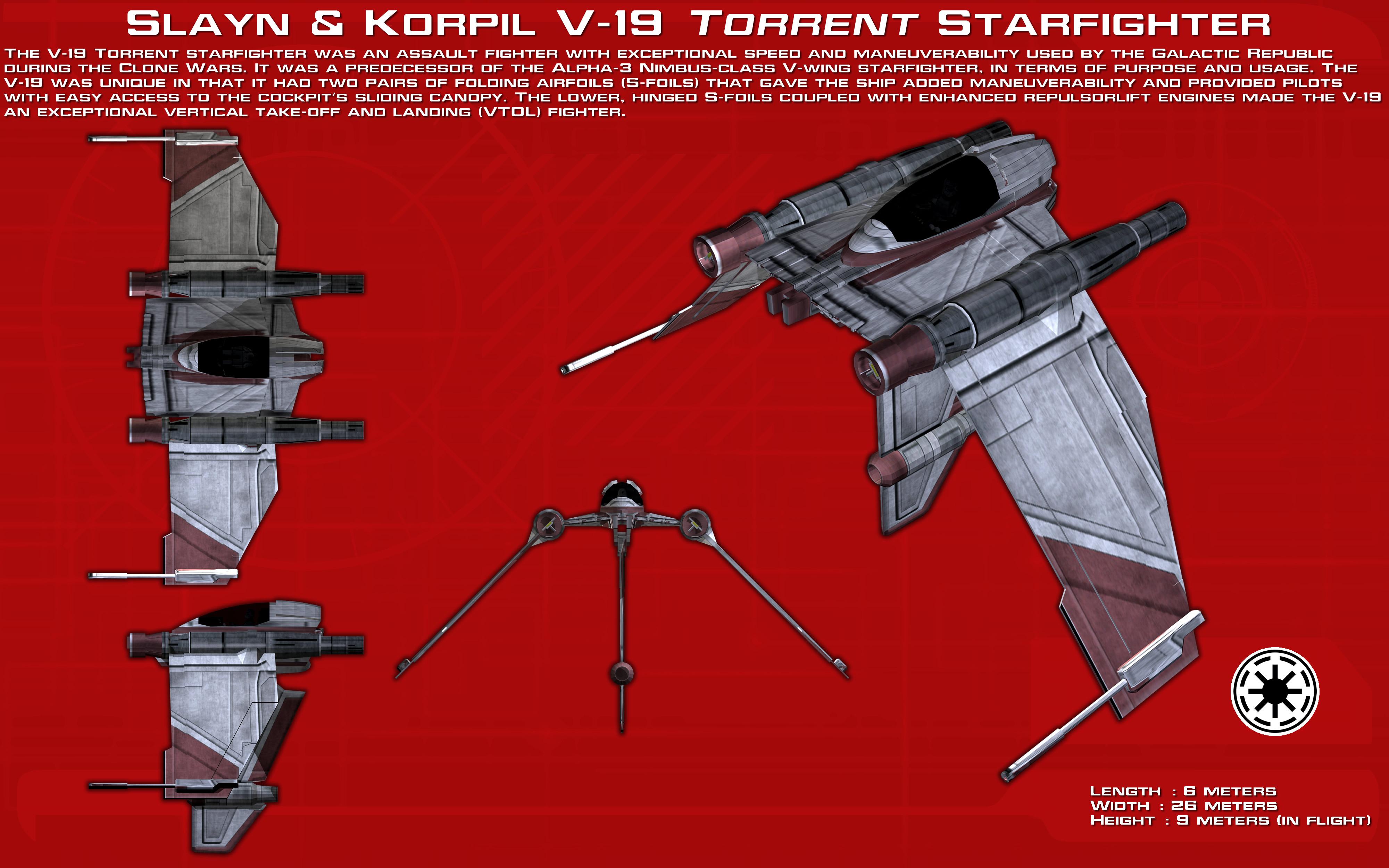torrent star wars 7 hd