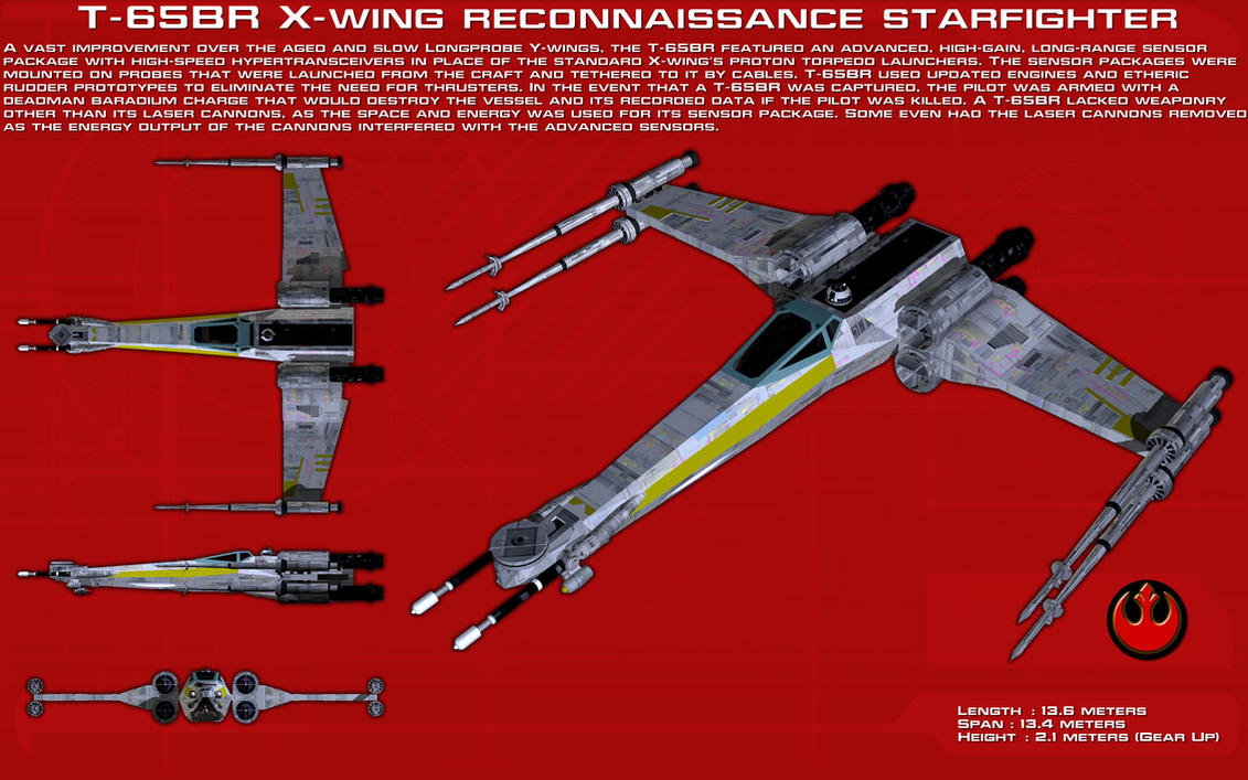 t_65br_reconnaissance_x_wing_ortho__new_