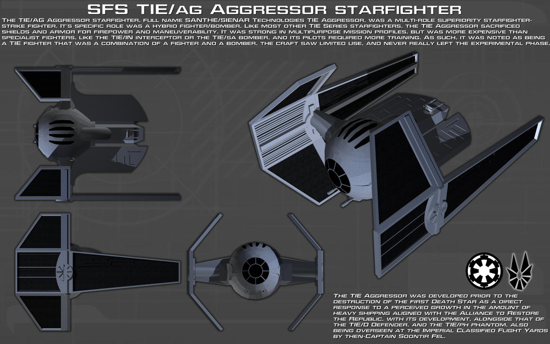 tie_ag_aggressor_starfighter_ortho__new_