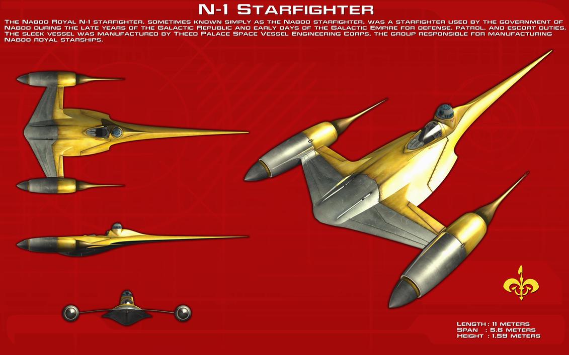 naboo_n_1_starfighter_ortho__new__by_unu