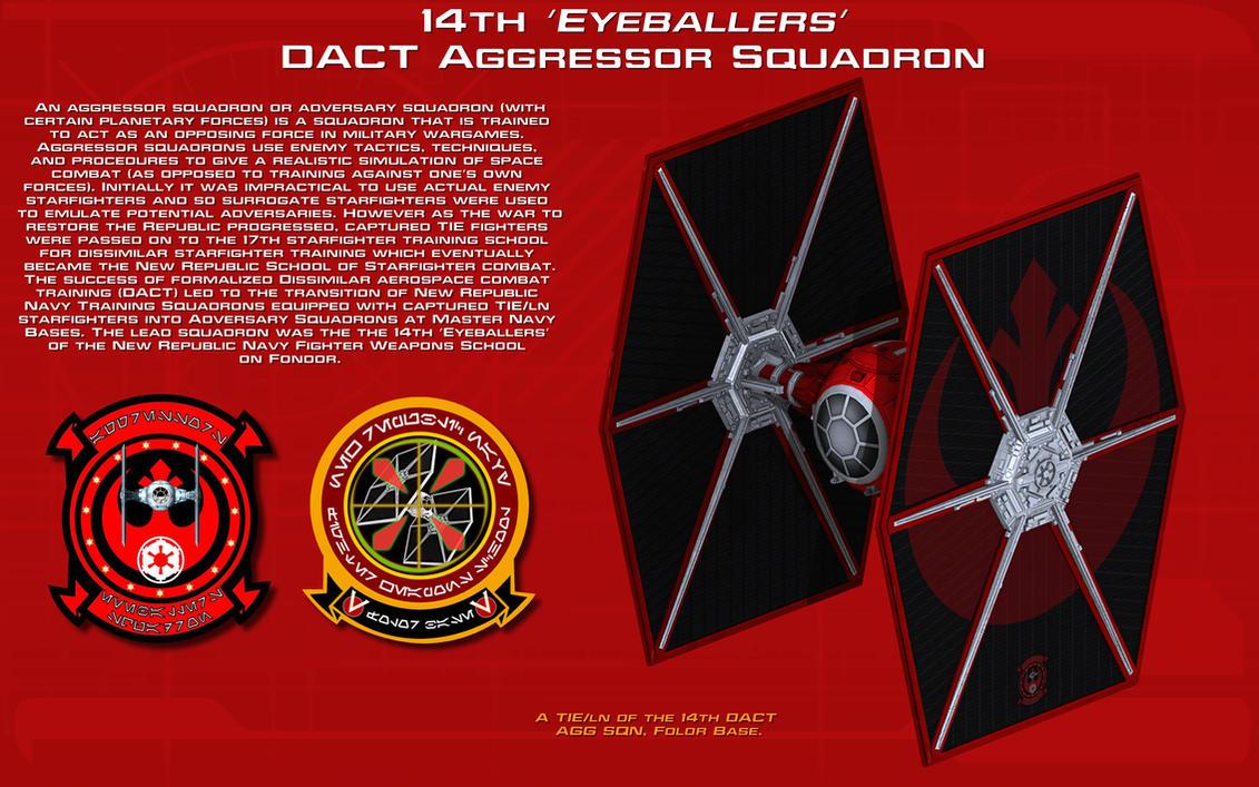 14th__eyeballers__dact_aggressor_sqn_tec