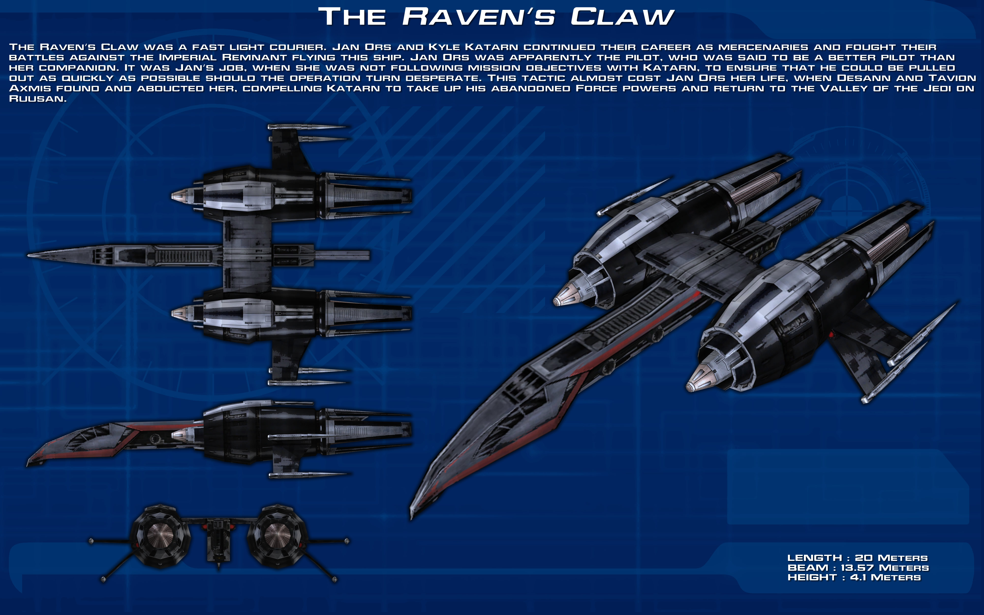 raven_s_claw_ortho__new__by_unusualsuspe
