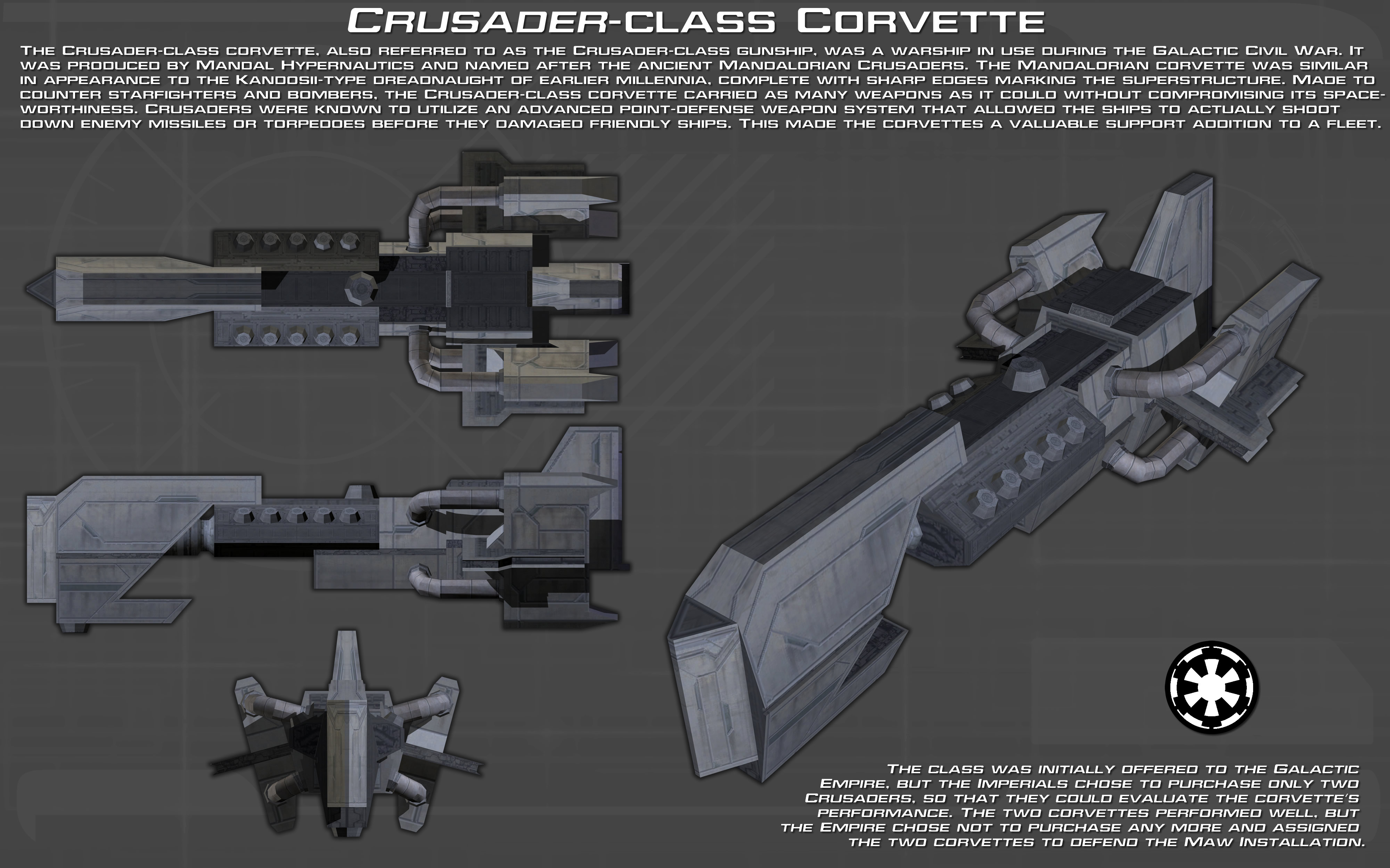 crusader_class_corvette_ortho__new__by_u
