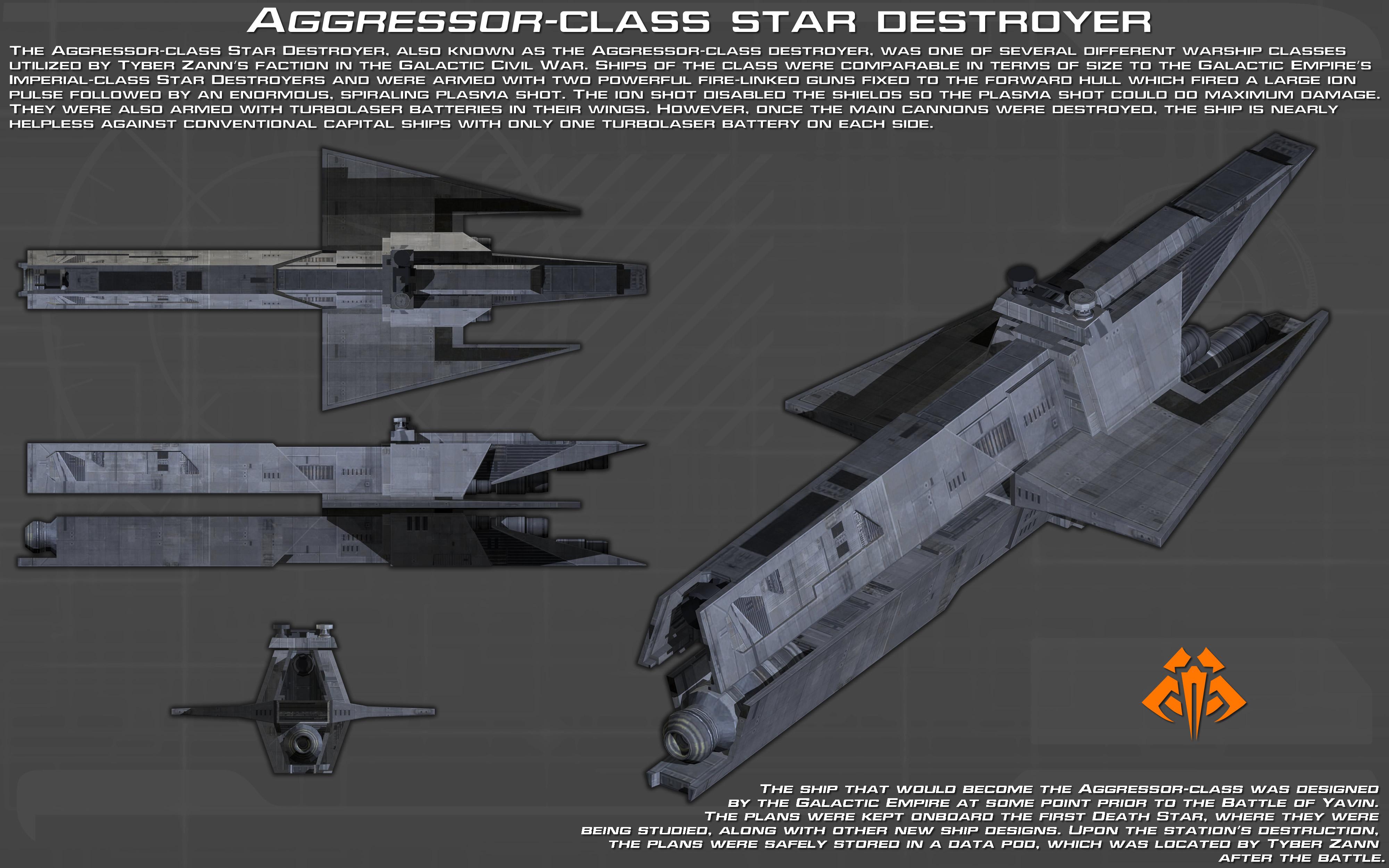 A New Class (Star Wars: Jedi Academy #4) by Jarrett Krosoczka (English) Hardcove