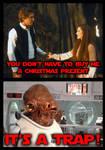 Happy Christmas Guys and Girls