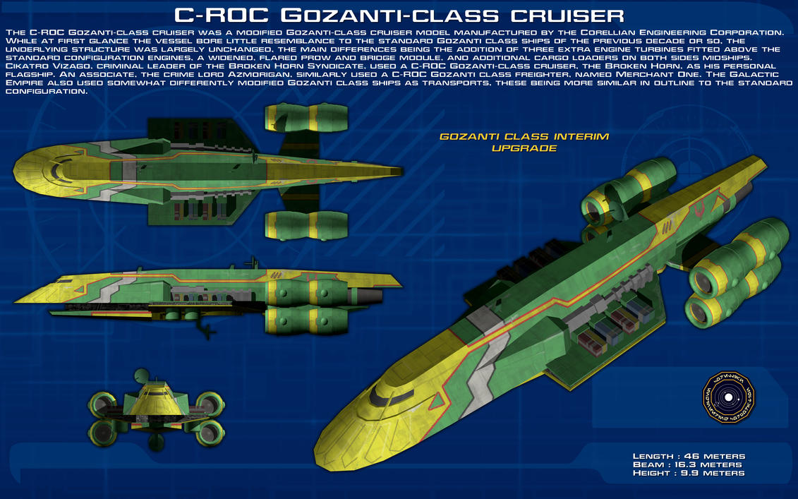 c_roc_gozanti_cruiser_interim_upgrade_or