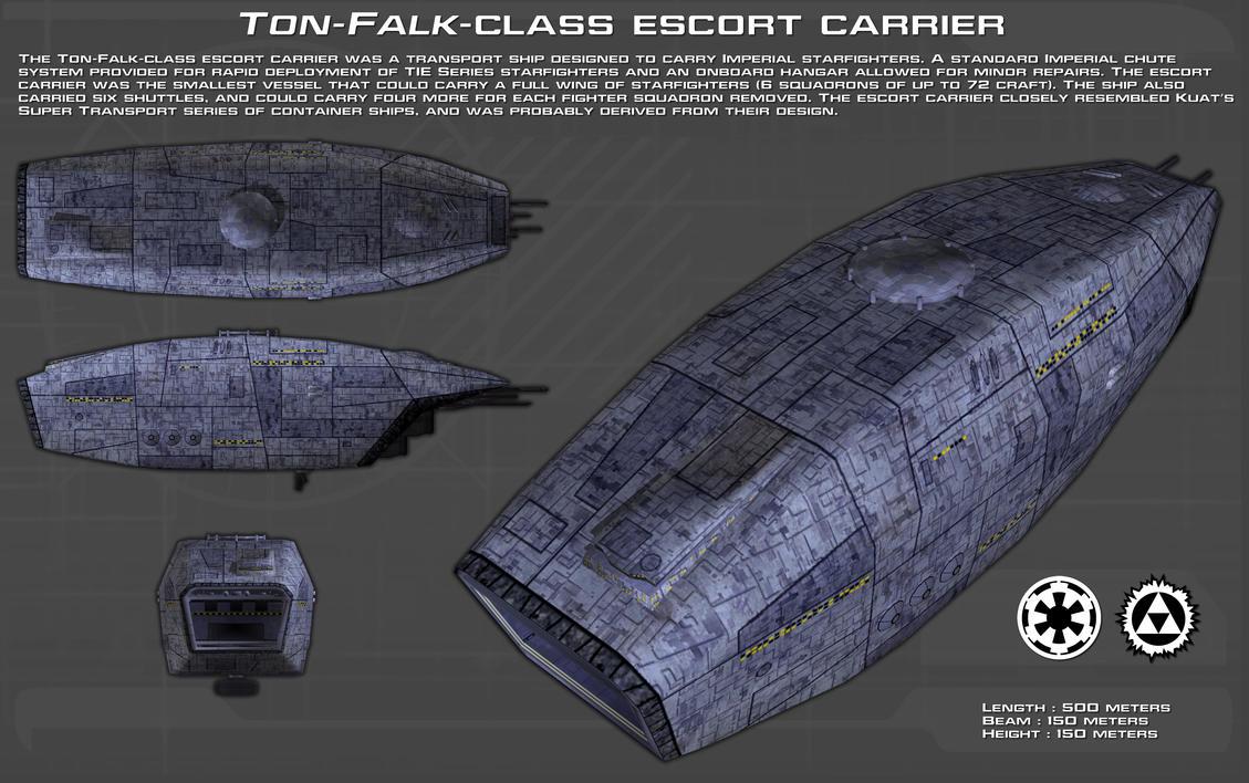 ton_falk_class_escort_carrier_ortho__new