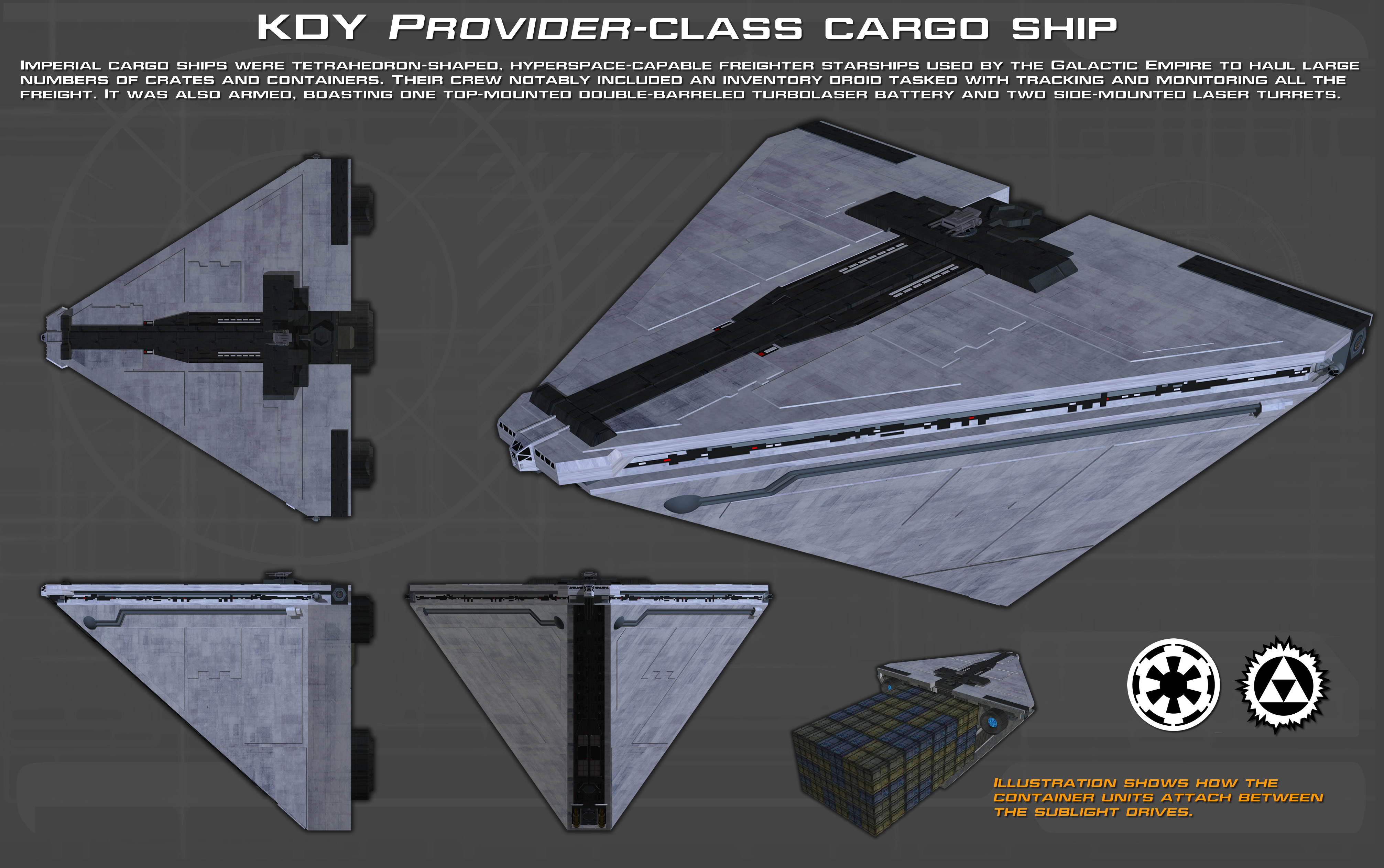 imperial_provider_class_cargo_ship_ortho