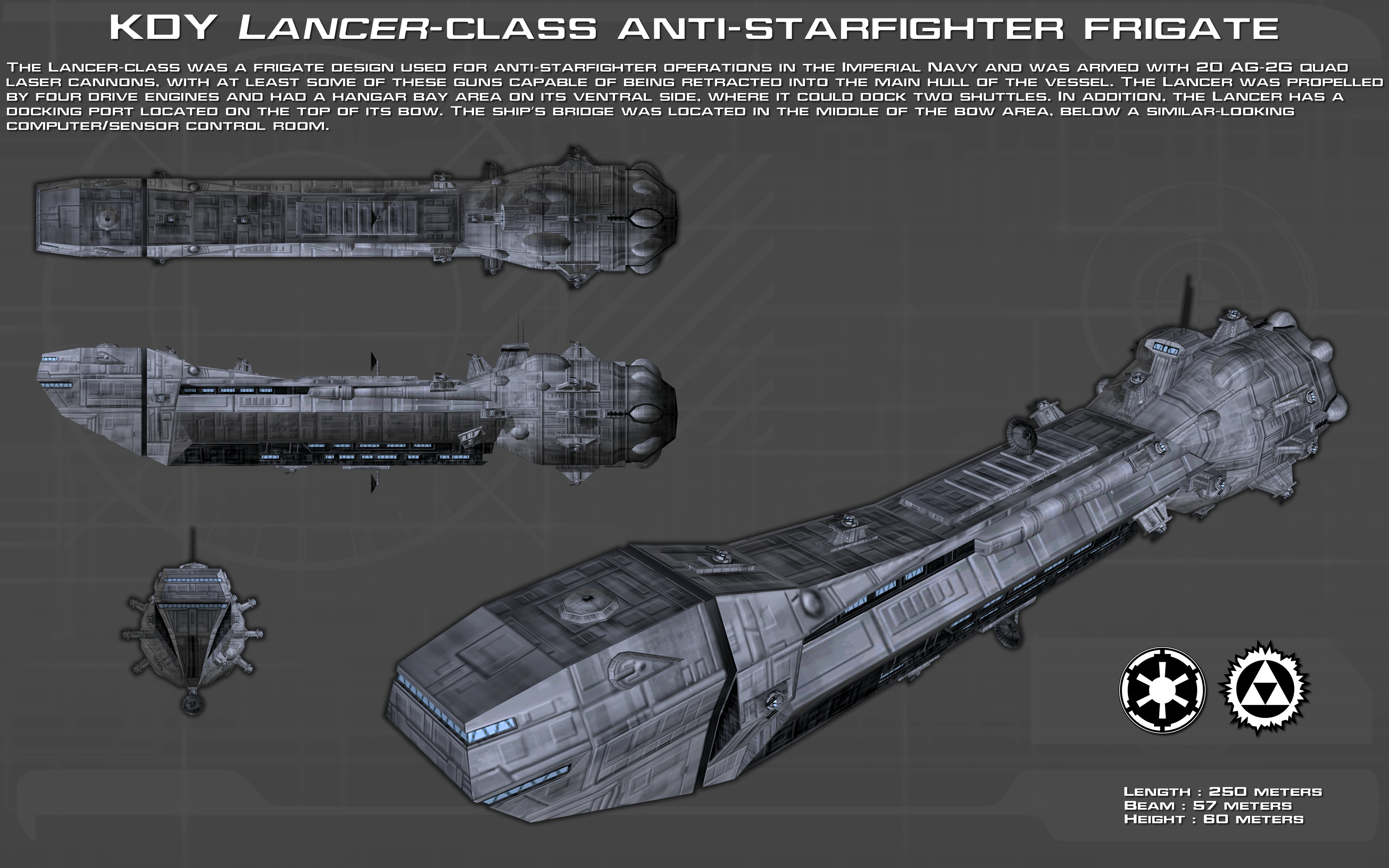 orig08.deviantart.net/c8d7/f/2016/139/6/9/lancer_class_frigate_ortho__update__by_unusualsuspex-da2jvrm.jpg