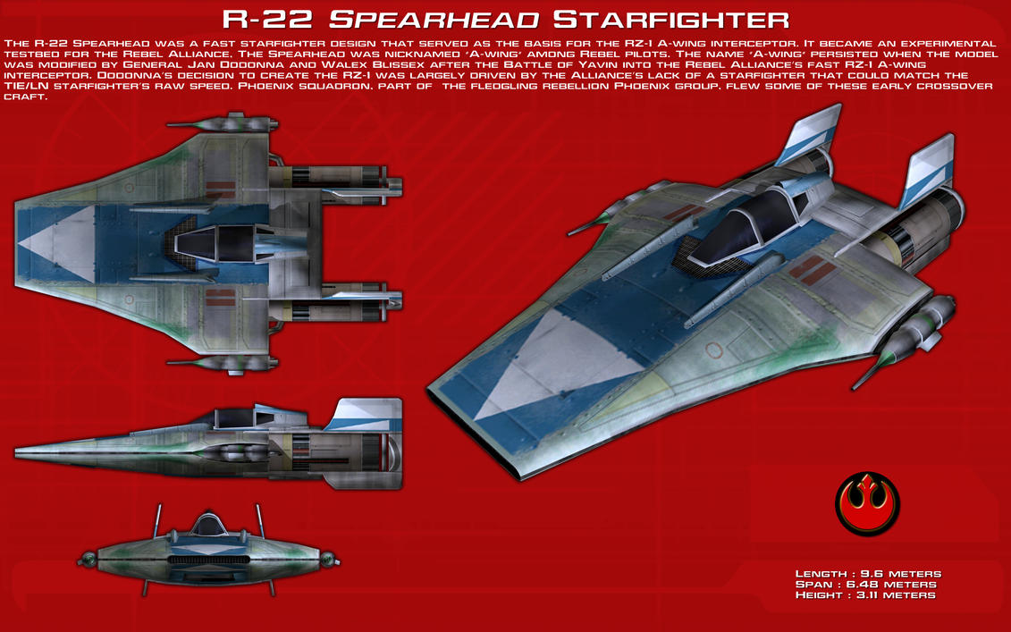 r_22_spearhead_starfighter_ortho__new__b