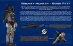 Boba Fett character bio [New]