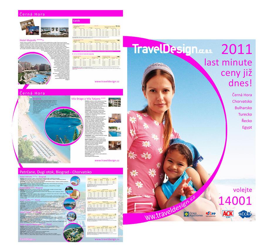 Travel Agency Careers Ph