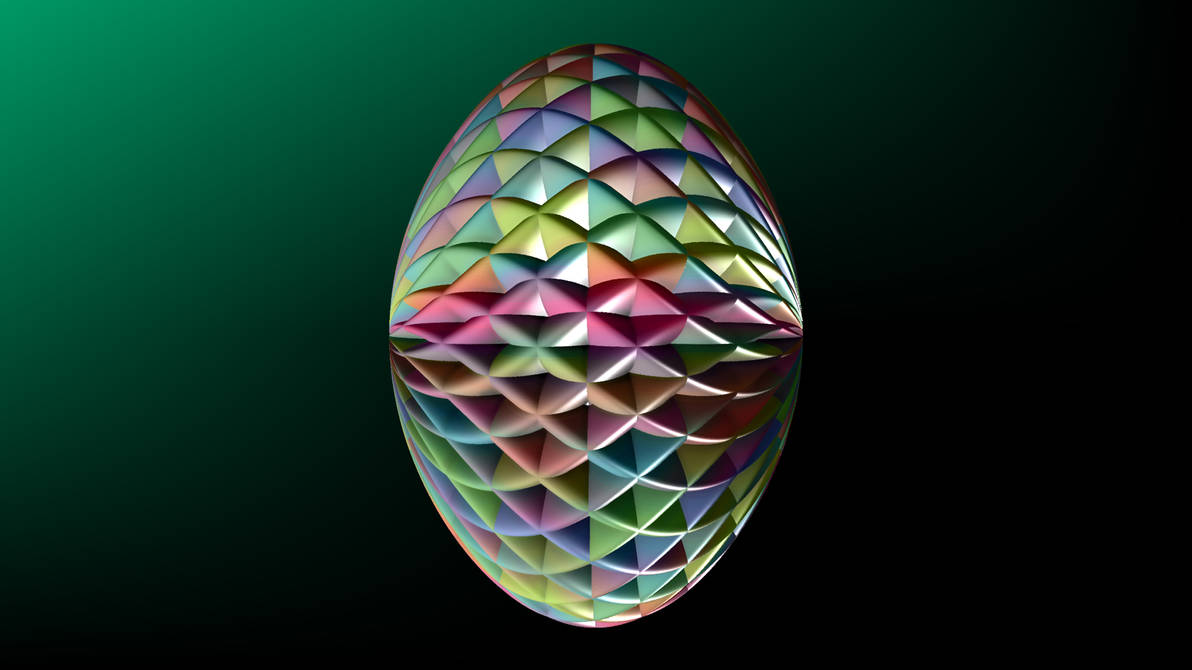 Faberge by cmcougar