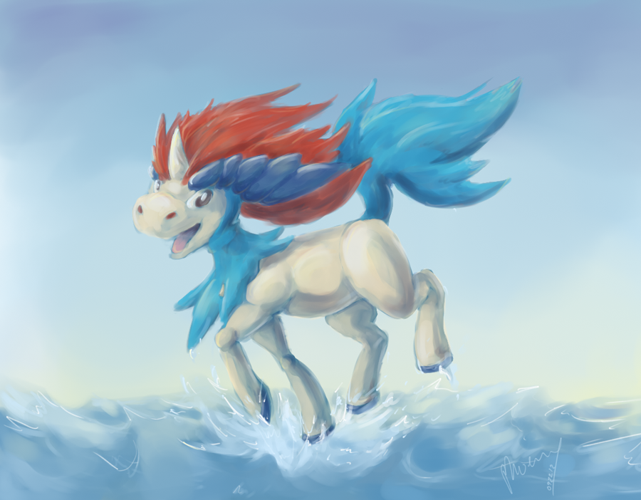 [Image: go_horsie_goooooo_by_phoenixsong-d5fobav.png]