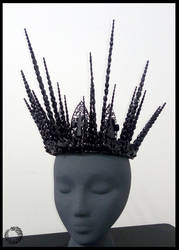 Corrupted Crown