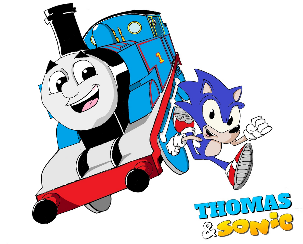 Image Result For Thomas The Tank