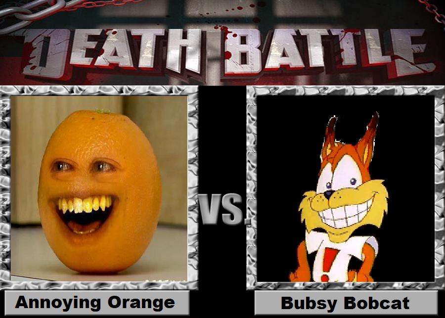 Mr Orange Commode Story – Ciabiz.com