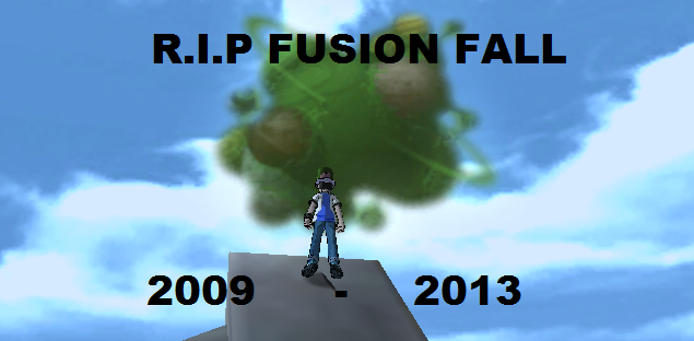 Rip fusion fall by cartoonfanboyone on deviantart rip fusion fall by cartoonfanboyone voltagebd Gallery