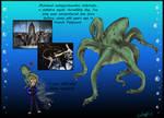 Vampire Squid Ref Sheet