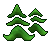 TEK Icon - Forest by Thilil