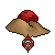 TEK Icon - Sand by Thilil