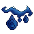 TEK Icon - Water by Thilil