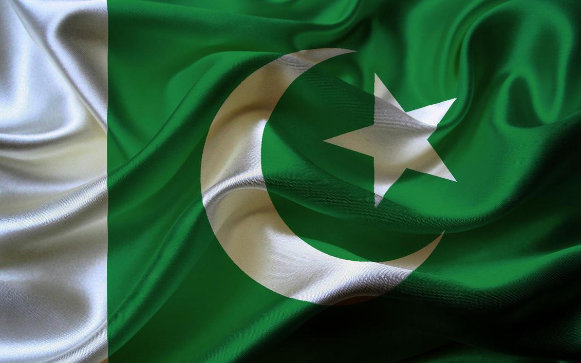 Urdu Poetry, Sad Poetry, Urdu Shayari, Urdu Jokes, Urdu Ghazals, Love ...
