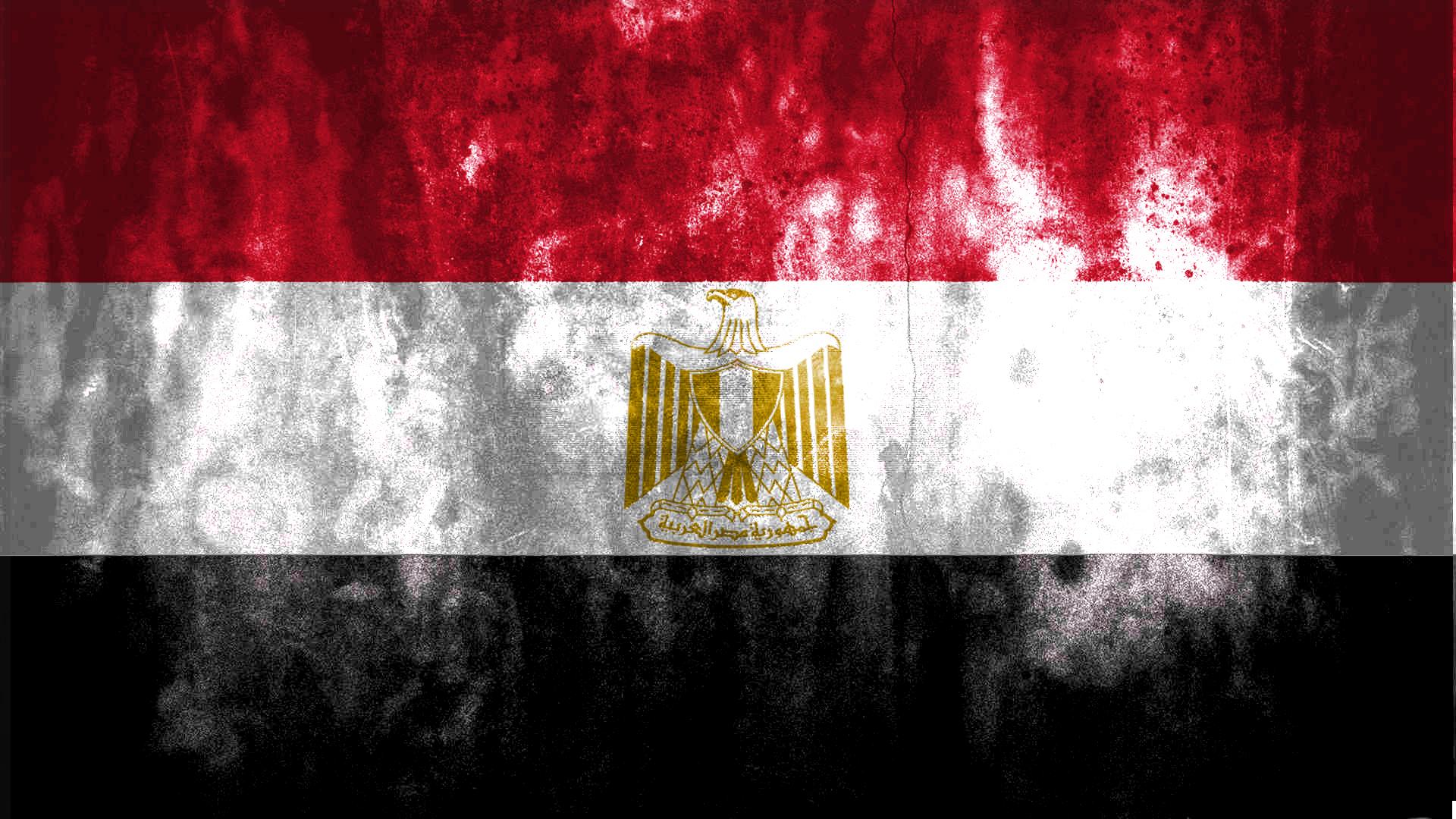 Flag of egypt wallpapers in 3d by gultalibk on deviantart for 3d wallpaper for home egypt
